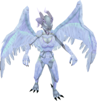 Ice nihil.png