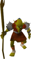 Goblin.png