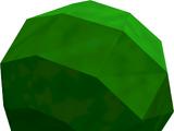 Orb of Armadyl