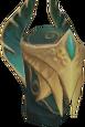 Elven city guard chathead.png