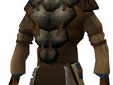 Hoardstalker outfit