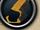 Superior Zuriel's hood detail.png