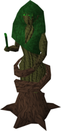 Tree spirit (random event).png