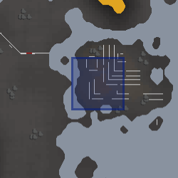 Edward location.png