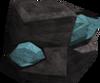 Rocha de runita.png