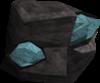 Rocha de runita