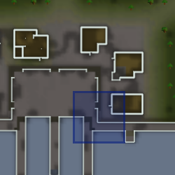 The Trader location.png