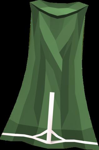 Capa do marco (10)
