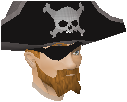 Red beard frank.png