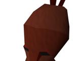 Abyssal walker