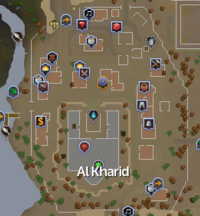 Al Kharid map.png