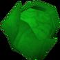 Brassica Prime (Sliske's Endgame) chathead.png