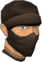 Death Lotus assassin male chathead.png