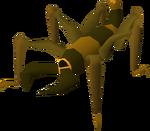 Flesh Crawler.png
