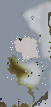 Rellekka Hunter area map.png