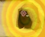 Zaros chathead