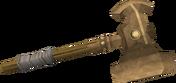 Bronze warhammer detail.png