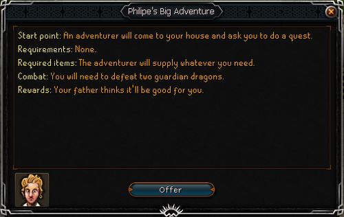 Philipe's Big Adventure..png