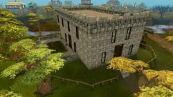 Champions' Guild exterior.png