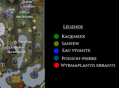 Drq map.png