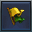 Task icon.png