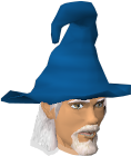 Wizard Frumscone chathead.png