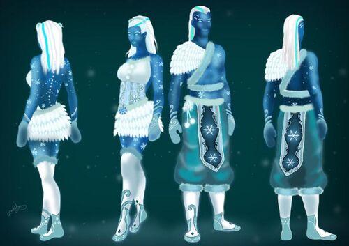 Design an Outfit - Zelah Autumn.jpg