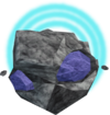 Harmonised mithril rock.png