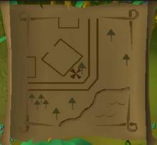 Trilha do Tesouro mapa.png