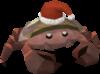 Chapéu de Sirinoel