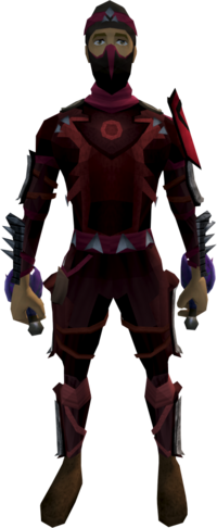Death Lotus rogue (Temple of Aminishi).png