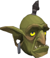 Mystic (goblin) chathead.png