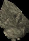 Rocha de calcário.png