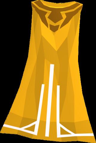 Capa do marco (40)