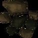 Carvão mineral detalhe.png