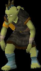 Goblin 6.png