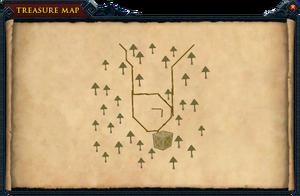 Map clue McGrubor's Wood.png
