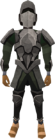 Detailed decorative armour (male) equipped.png