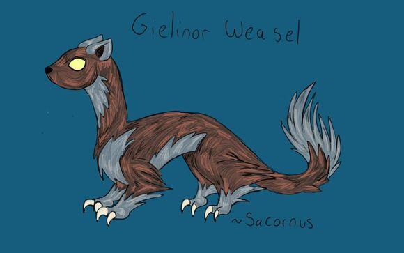 Gielinor Weasel update image.jpg