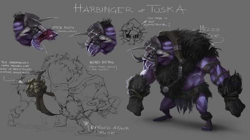 Harbinger of Tuska concept art.png