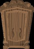 Mahogany armour case built.png