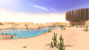 Kharidian Desert.png
