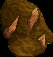 Rocha de cobre.png