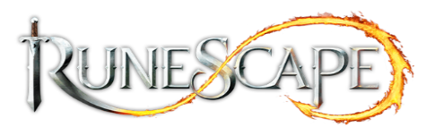 Rs3logo.png