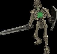 Skeleton (Tarn's Lair, melee).png