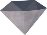 Spirit diamond