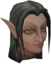 Starving elf chathead.png