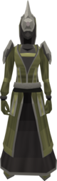 Wildercress robes equipped.png