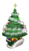 100px-Christmas tree hat detail