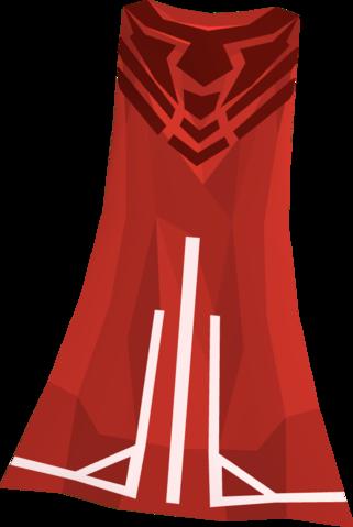 Capa do marco (60)